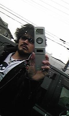 20090226095152.jpg