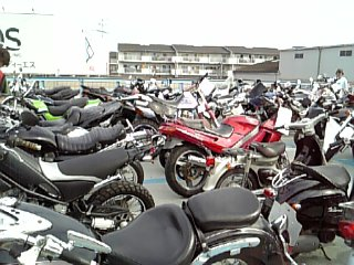 20091009210439.jpg