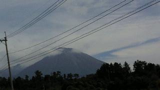 20101023大山1