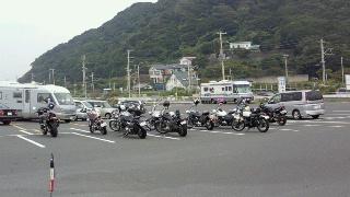 20101107ツーリング2