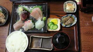 20101114石松定食1
