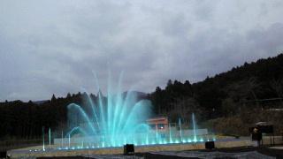 20110115時の栖水