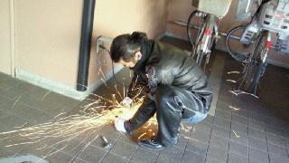 20110130バッグ取りけ6