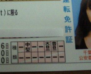 20110201免許証