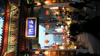 20110205中華街