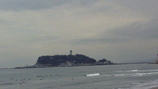 20110219江の島1