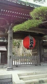 20110219長谷寺