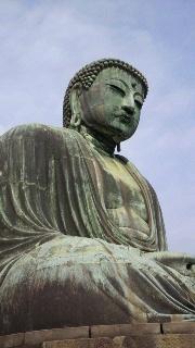 20110219鎌倉大仏2
