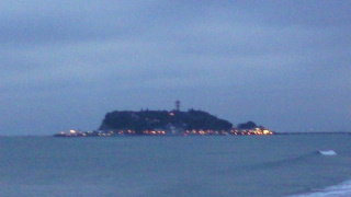 20110219江の島2