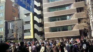 20110227東京マラソン2