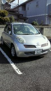 20110309レンタカー2