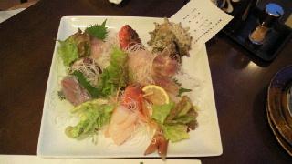 20110331ペンション食事1