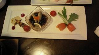 201100331ペンション食事3