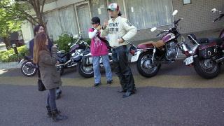 2011042418100002.jpg