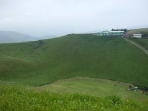 大室山20110606155432