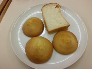 CIMG0452_convert_20110609食パン&甘食