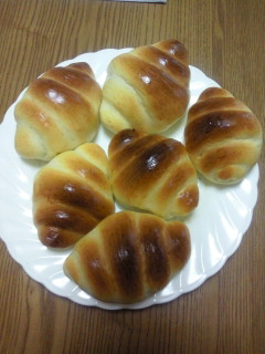 20110624パン