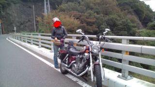 201110190853581.jpg
