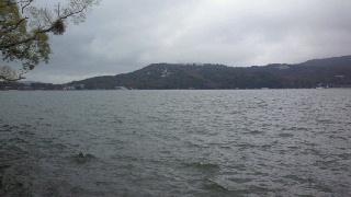 201110201827山中湖
