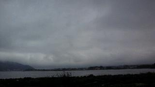 201110201915河口湖