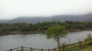 201110201828西湖