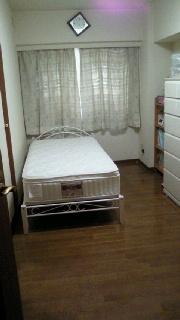 2011112412120000.jpg