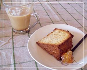 パン教室2009_02_04.jpg