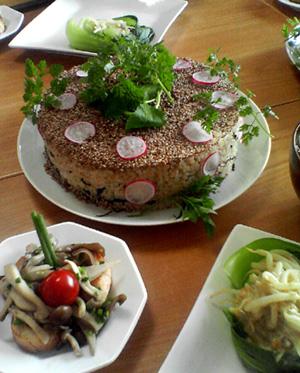 g-veggie2009_0606.jpg