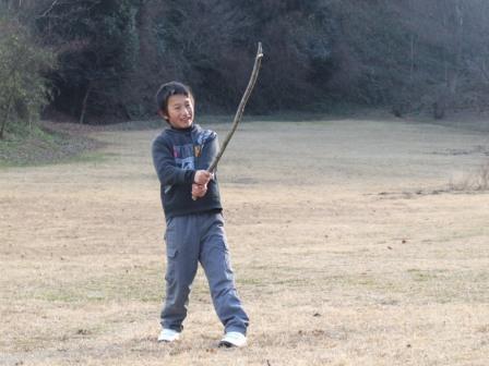 2009.yuki 139