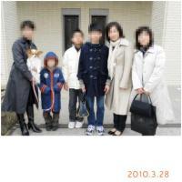0328kanazawa.jpg