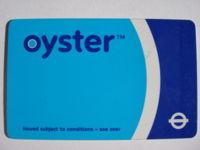 200px-TfL_Oyster_Card.jpg