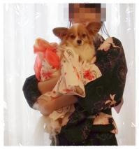 20100724孝香浴衣002