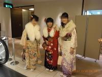 20110110孝香成人式 002