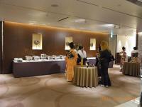 20110110孝香成人式 004