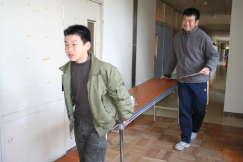 2003_04_03_0006.jpg