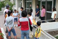 2008_08_230001.jpg