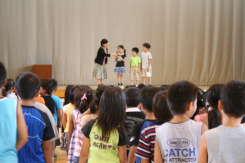 2008_09_01_0002.jpg