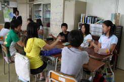 2008_09_01_0006.jpg