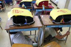 2008_09_01_0008.jpg