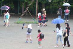 2008_09_01_0012.jpg
