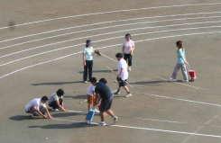 2008_09_01_0014.jpg