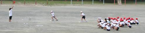 2008_09_04_018.jpg