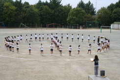 2008_09_11_0004.jpg