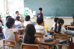 2008_09_13_16.jpg