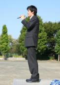2008_09_13_4.jpg