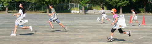 2008_09_13_8.jpg