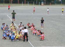 2008_09_19_5.jpg