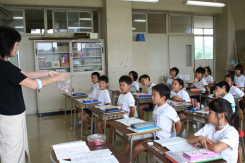 2008_09_19_8.jpg