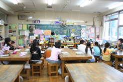2008_09_22_6.jpg