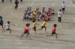 2008_09_26_0001.jpg